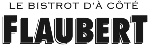 Bistrot Flaubert